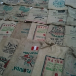 Caffe Pronto Coffee Bags