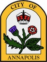 city-logo-230x300