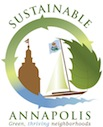 sustainablelogo-sflb_