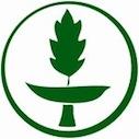 green-sancutary