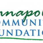 Annapolis Community Foundation